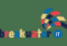 Breakwater IT