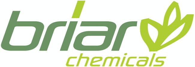 Briar Chemicals logo