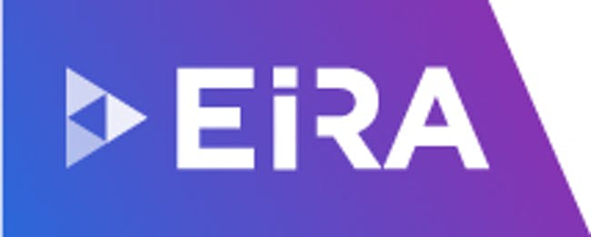 EIRA logo