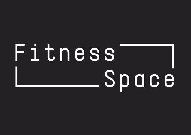 Fitness Space logo