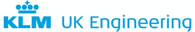 KLM Engineering UK logo