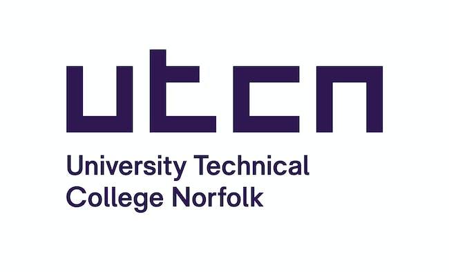 UTCN logo